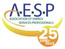 aesp_logo
