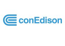 coned-logo