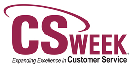 csweek_logo