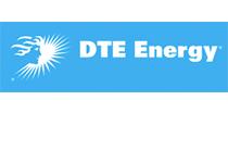 dteenergy-logo