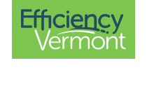 efficiencyvt-logo
