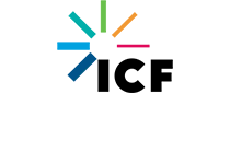 icf_logo