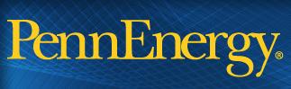 penn_energy_logo