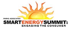 smart-energy-summit