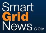 smart-grid-news