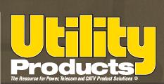 utility_products_logo